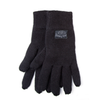Jack Daniel's - Black Gloves (Guanti)