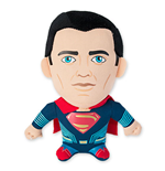 Peluche Batman vs Superman