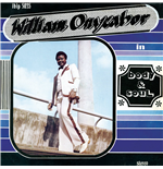Vinile William Onyeabor- Body & Soul