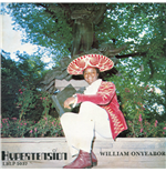 Vinile William Onyeabor - Hypertension