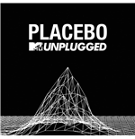 Vinile Placebo - Mtv Unplugged (2 Lp)