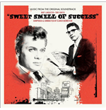 Vinile Elmer Bernstein - Sweet Smell Of Success