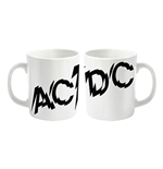 Ac/Dc - Powerage (Tazza)