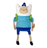Zaino Adventure Time - Finn Plush