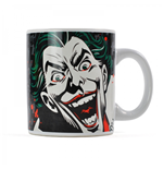 Batman - Joker (Tazza)