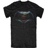 T-shirt Batman vs Superman 194390
