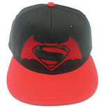 Cappello Batman vs Superman 194392