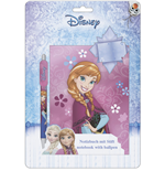 Set Cancelleria Frozen 194400