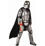Costume da carnevale Star Wars 194516