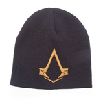 Cappellino Assassin's Creed 194567