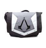 Borsa Tracolla Messenger Assassin's Creed 194571