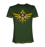T-shirt The Legend of Zelda 194590