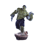 Action figure The Avengers 194667