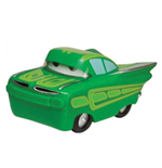 Action figure Cars 194678