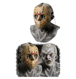 Maschera Freddy vs. Jason 194703