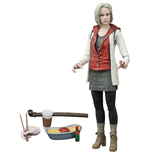 Action figure iZombie 194712