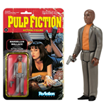 Action figure Pulp fiction 194744