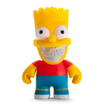 Action figure I Simpson 194749