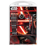 Set Cancelleria Star Wars 194762