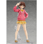 Action figure The Idolmaster 194774