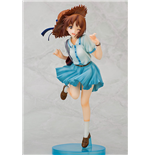 Action figure The Idolmaster 194775