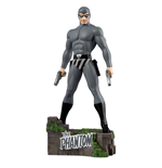 Action figure The Phantom 194778