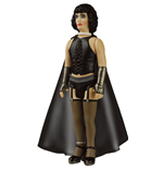 Action figure The Rocky Horror Picture Show 194779