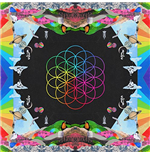 Vinile Coldplay - A Head Full Of Dreams (2 Lp)