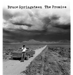 "Vinile Bruce Springsteen - The Promise (3 12"")"