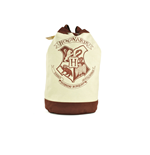 Harry Potter - Duffle Bag - Harry Potter (hogwarts Crest)