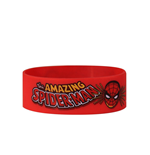 Marvel - Spiderman (Braccialetto)