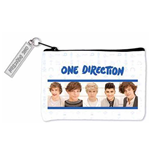 One Direction - One Direction (Astuccio Con Zip)