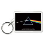 Pink Floyd - Dark Side Of The Moon (Portachiavi)