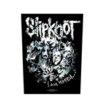 Slipknot - I Am Hated (Toppa)