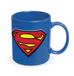 Tazza Superman