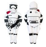 Zaino Star Wars Stormtrooper  Buddy