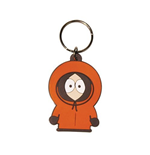 South Park - Kenny (Portachiavi)