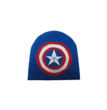 Marvel Avengers Age Of Ultron - Captain America (junior) (berretto Bambini)