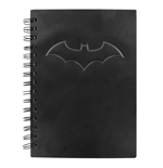 Batman - Batman Notebook (Quaderno)