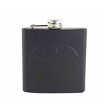 Batman - Batman Hip Flask (Fiaschetta)