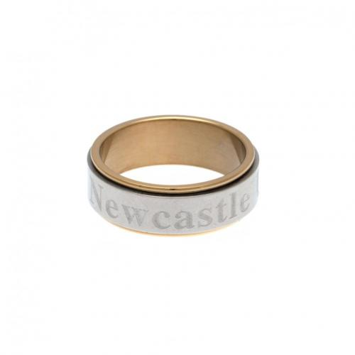 Anello Newcastle United 195649