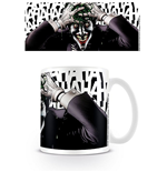 Tazza Batman 195652