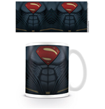 Tazza Batman vs Superman 195659