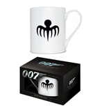 Tazza James Bond - 007 195665