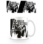 Tazza Star Wars Laugh It Up Fuzzball
