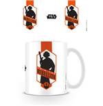 Tazza Star Wars 195679