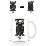 Tazza Star Wars 195680