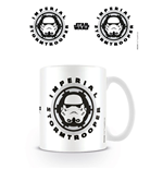 Tazza Star Wars 195683