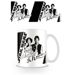 Tazza Star Wars I Love You