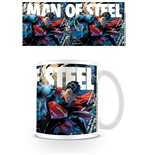 Tazza Superman 195702